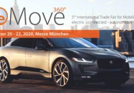 emove trade fair
