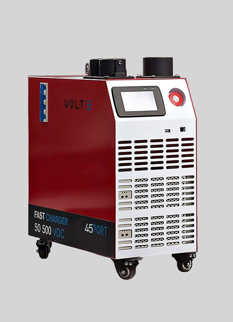TW45PORT-V7.4 portable ev charger, Ładowarki pojazdów elektrycznych