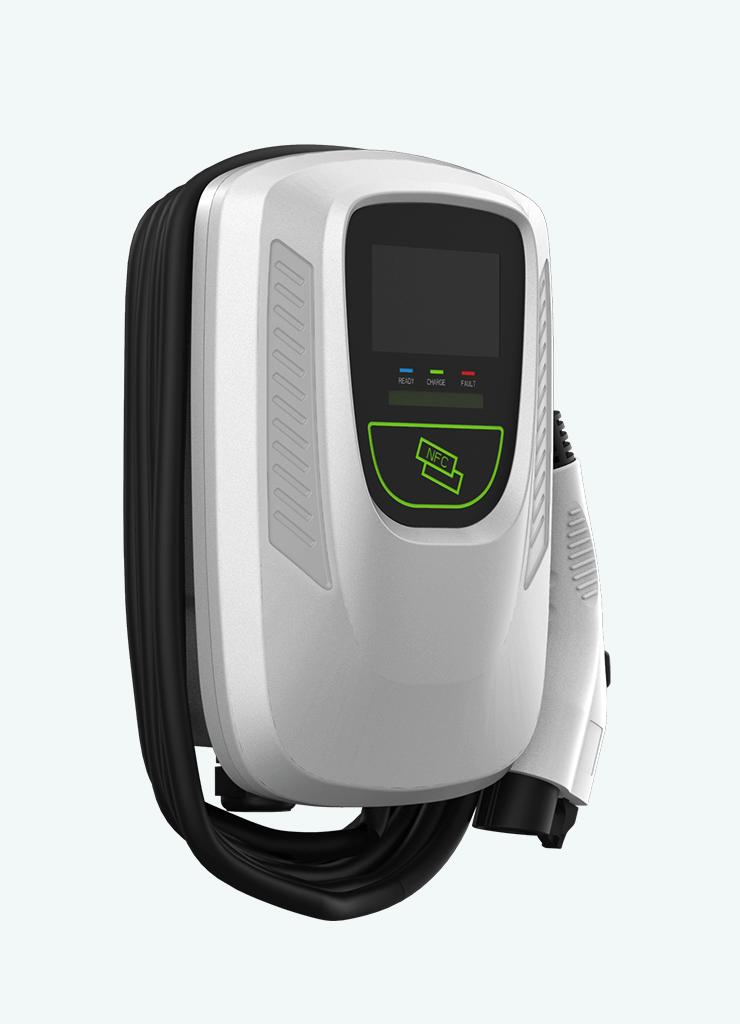 JNT- EVC10-AC03/02C