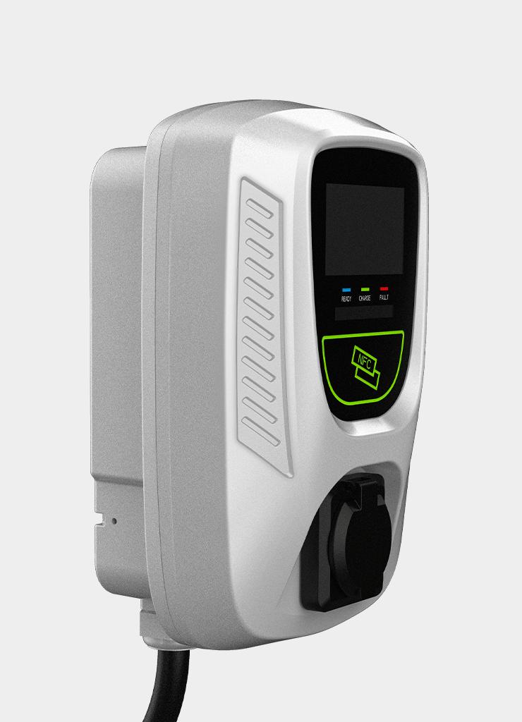 JNT-EVC10-AC07/02S